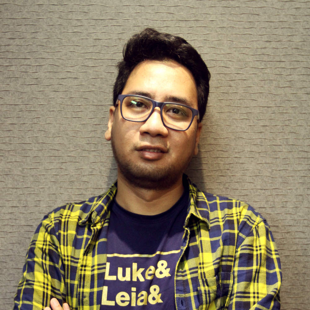 4 Yanuarsyah Rahman – Head of Content – kotak warna